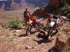 Moab Utah 2010
