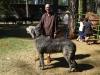 Grass Valley Celtic fair 2012