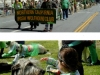 st-patrick_s-day-parade356